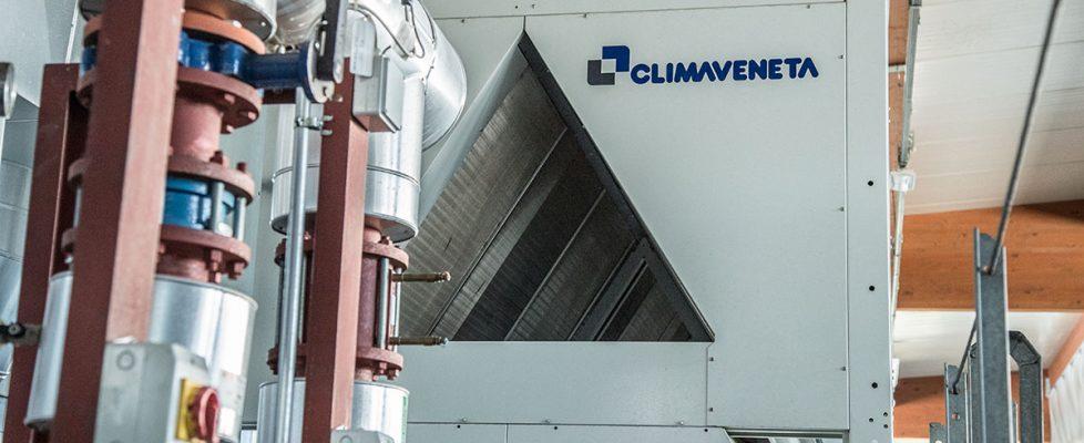 Barberini_new plant-Climaveneta