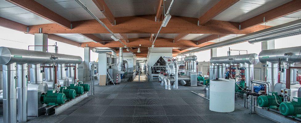 Barberini_new plant_Climaveneta