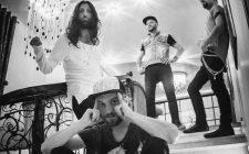 Le Basour band