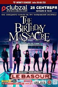 the-birthday-massacre-le-basour-san-pietroburgo