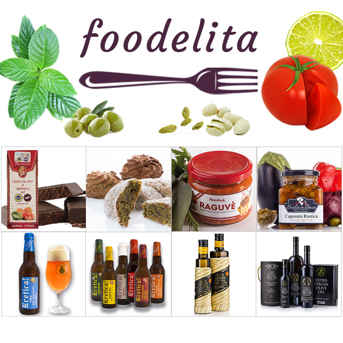 foodelita