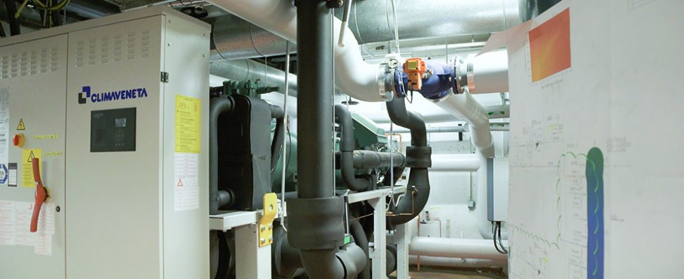fortum district heating (1)
