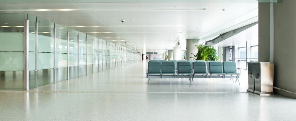 ospedale_reception